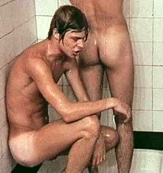 naked boys in movies