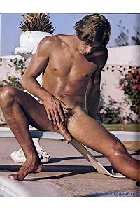 gay erotic naked men