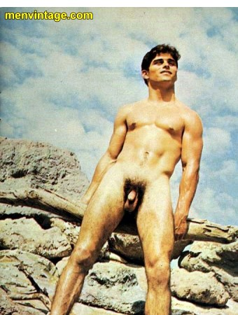 male nudism gay erotica