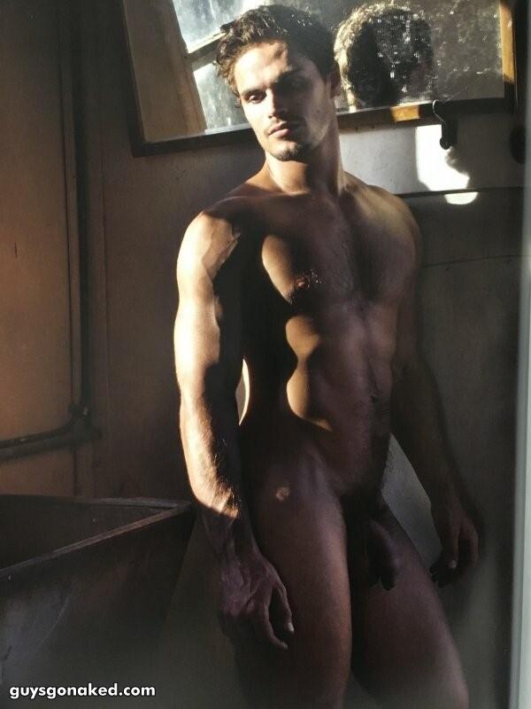 brandy martignago naked