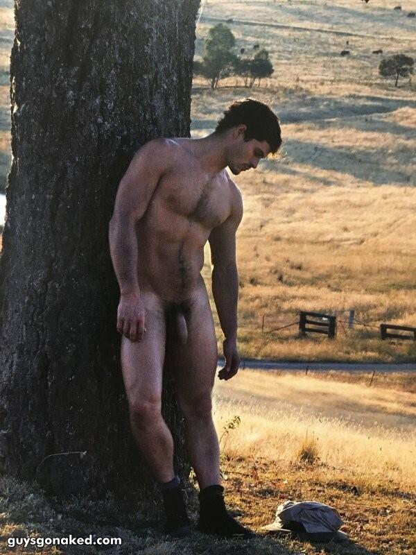 brandy martignago nude
