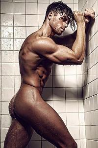 steven dehler naked photos